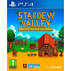 Stardew Valley Collectors Edition [ENG] (nowa) (PS4)
