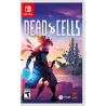 Dead Cells [ENG] (używana) (Switch)