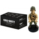 Call of Duty WWII Cable Officer (nowa)