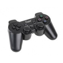PAD QUER GAMER  PS3 PS2 PC (nowa)