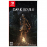 Dark Souls Remastered [ENG] (używana) (Switch)
