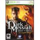 Dark Messiah of Might and Magic [GER] (używana) (X360)