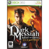 Dark Messiah of Might and Magic [GER] (używana) (X360)