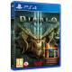 Diablo 3 Eternal Collection [POL] (używana) (PS4)