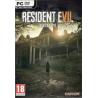 RESIDENT EVIL VII [POL] (nowa) (PC)
