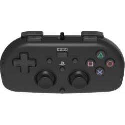 Pad PS4 Hori Przewodowy Zamiennik (używana) (PS4)