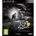 Le tour de france 2013 [ENG] (używana) (PS3)