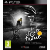 Le tour de france 2013 [ENG] (używana) (PS3)