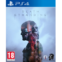 Death Stranding Preorder 08.11.19 [ENG] (nowa) (PS4)