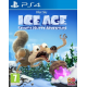 Ice Age Scratt's Nutty Adventure Preorder 18.10.19 [ENG] (nowa) (PS4)