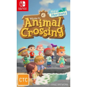 Animal Crossing New Horizons Preorder 20.03.20 [ENG] (nowa) (Switch)