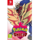 Pokemon Shield Preorder 15.11.19 [ENG] (nowa) (Switch)