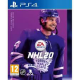NHL 20 [ENG] (nowa) (PS4)
