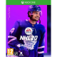 NHL 2020 Preorder 13.09.19 [ENG] (nowa) (XONE)