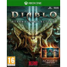 DIABLO 3 ETERNAL COLLECTION [ENG] (nowa) (XONE)