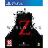 World War Z [POL] (używana) (PS4)