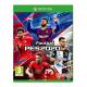 Pro Evolution Soccer 2020 [ENG] (nowa) (XONE)
