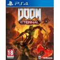 Doom Eternal Preorder 20.03.2020 [POL] (nowa) (PS4)