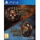 Baldur's Gate: Enchanced Edition [POL] (nowa) (PS4)