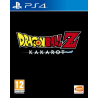 Dragon Ball Z: Kakarot Preorder 17.01.2020 [POL] (nowa) (PS4)