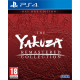 The Yakuza Remastered Collection [ENG] (nowa) (PS4)