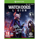 Watch Dogs Legion Preorder 06.03.2020 [POL] (nowa) (XONE)