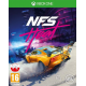 Need For Speed Heat Preorder 08.11.2019 [POL] (nowa) (XONE)