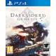 Darksiders Genesis [POL] (nowa) (PS4)