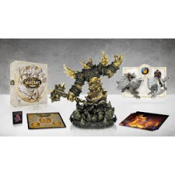 World of Warcraft 15th Anniversary Collector's Edition [ENG] (nowa) (PC)