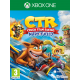 Crash Team Racing [ENG] (używana) (XONE)