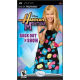 HANNAH MONTANA ROCK OUT THE SHOW [ENG] (Używana) PSP