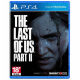 The Last of Us Part II Preorder 05.2020 [POL] (nowa) (PS4)