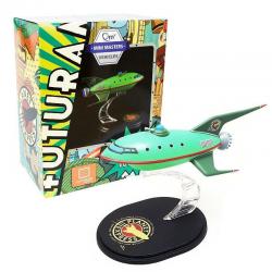 Futurama Planet Express Ship (nowa)