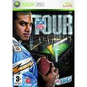 NFL TOUR [ENG] (używana) (X360)