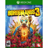 Borderlands 3 [ENG] (używana) (XONE)