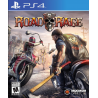 ROAD RAGE [ENG] (używana) (PS4)