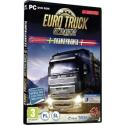 EURO TRUCK SIMULATOR 2 SKANDYNAWIA [POL] (nowa) (PC)