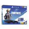 playstation 4 slim 500 gb 2216A 2 pady i fortnite [POL] (nowa)