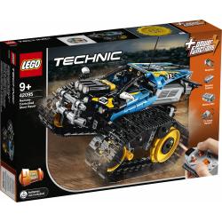 Lego Technic 42095 (nowa)