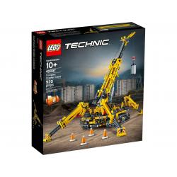 Lego Technic 42097 (nowa)