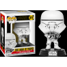 Figurka kolekcjonerska Funko Pop Star Wars First Order Jet Trooper (nowa)