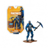 FORTNITE FIGURKA 1 PACK CARBIDE (nowa)