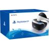 Playstation VR (używana) (PS4)