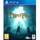 Bard's Tale IV Wersja Reżyserska [POL] (używana) (PS4)