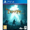 The Bard's Tale IV Wersja Reżyserska [POL] (używana) (PS4)