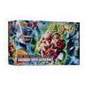 Figurka kolekcjonerska BANDAI FIGURE RISE DBZ LEGENDARY SUPER SAIYAN BROLY [NEW BOX] MAQ58090 (nowa)