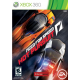 Need for Speed Hot Pursuit [ENG] (nowa) (X360)