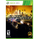 Need for Speed Undercover [ENG] (nowa) (X360)