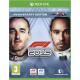 F1 2019 [ENG] (nowa) (XONE)