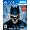 Batman Arkham VR [ENG] (nowa) (PS4)